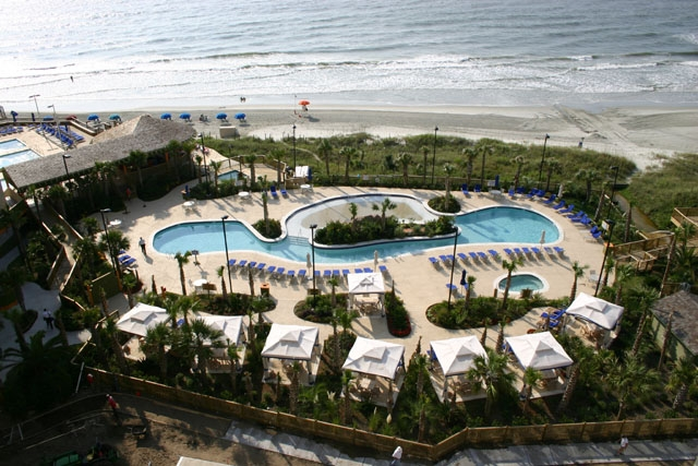 Royal Palms Oceanview Unit 1707 9770 Kings Road Myrtle Beach South Carolina 29572 Bookitnow Alavenue
